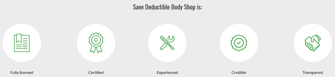 screenshot-www.savedeductiblebodyshop.com-2018.11.07-20-59-29